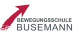files/trimed/images/Logos Links/Busemann.jpg