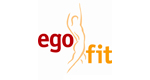 files/trimed/images/Logos Links/EgoFit.jpg