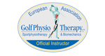 files/trimed/images/Logos Links/GolfPhysio.jpg